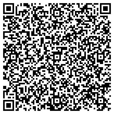 QR-код с контактной информацией организации Бойко Сергей Викторович, ЧП