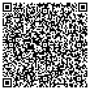 QR-код с контактной информацией организации Клебаник, ЧП