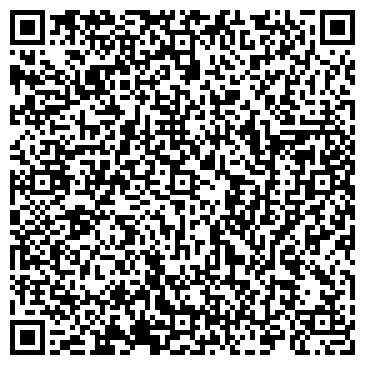 QR-код с контактной информацией организации Агролес Сервис, ООО