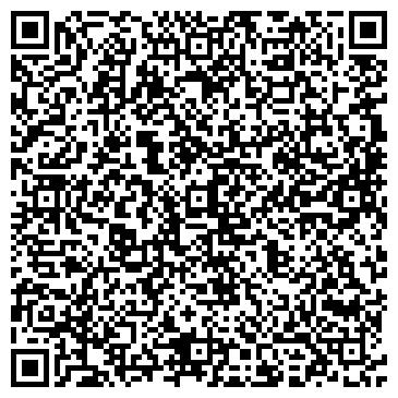 QR-код с контактной информацией организации Грингирне, ООО