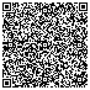 QR-код с контактной информацией организации Гойдалка, ТМ