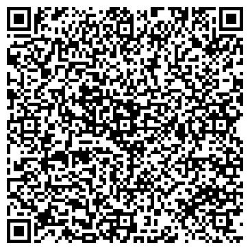 QR-код с контактной информацией организации Юсмас, ООО