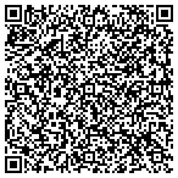 QR-код с контактной информацией организации Ольвия-Инвест, ООО