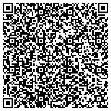 QR-код с контактной информацией организации Редуктор-Агро В.К.Ф,ООО