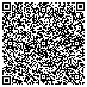 QR-код с контактной информацией организации Глория-Вир, ЧП