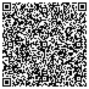 QR-код с контактной информацией организации Буддеталь, ООО