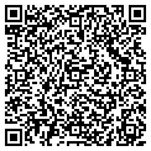 QR-код с контактной информацией организации Гарячий, ЧП