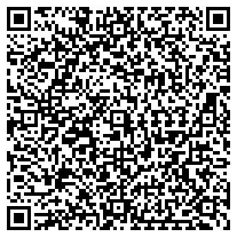 QR-код с контактной информацией организации Макеева, ЧП