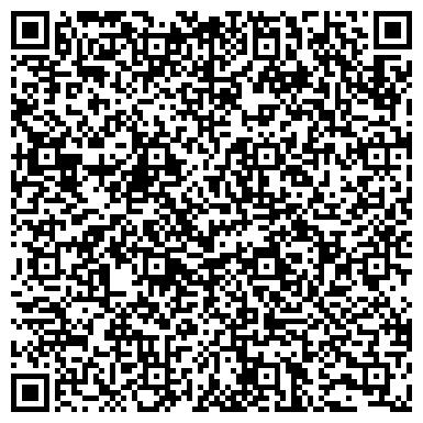 QR-код с контактной информацией организации Вуд Пауэр, ООО