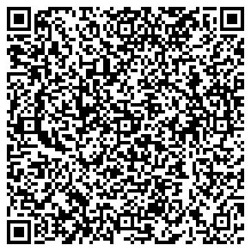 QR-код с контактной информацией организации Агрофирма Ковчег, ЧП