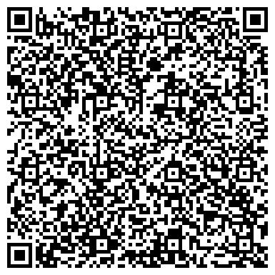 QR-код с контактной информацией организации Емельчинское лесное хозяйство , ДП