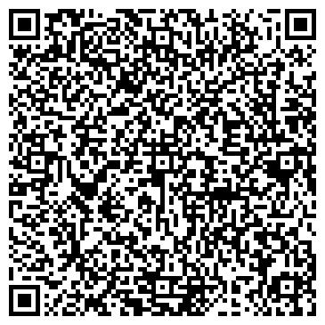 QR-код с контактной информацией организации Иленко, ЧП