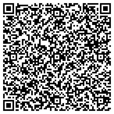 QR-код с контактной информацией организации KAPA-07 Ltd. Ukraine, ООО