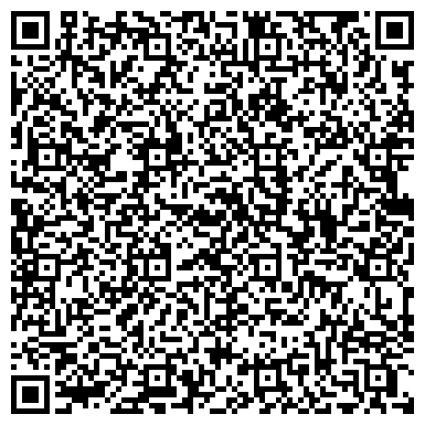QR-код с контактной информацией организации Слобожанский бондарь, ЧП, Лавров Е. Л., СПД