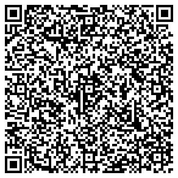 QR-код с контактной информацией организации Лелеченко, ЧП