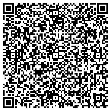 QR-код с контактной информацией организации Ковальчук А.С., СПД