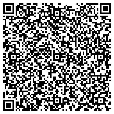 QR-код с контактной информацией организации Индустриальная компания Магнат, ЧП