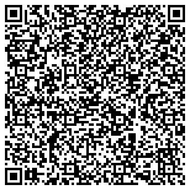QR-код с контактной информацией организации Гробы ин юа, ЧП (Groby.in.ua)