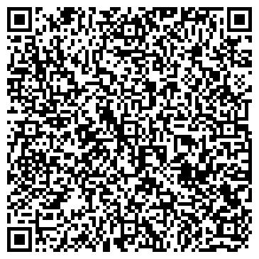QR-код с контактной информацией организации Захарчук, ЧП (Рrofidrev, ТМ)