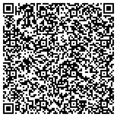 QR-код с контактной информацией организации Транс Лок, ООО НВП Харьков