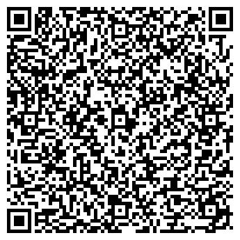 QR-код с контактной информацией организации Транс Лок, ООО