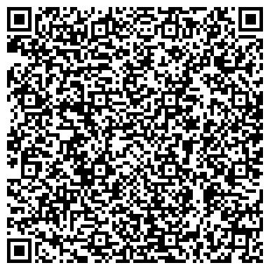 QR-код с контактной информацией организации Тимошин Олег Николаевич, ЧП