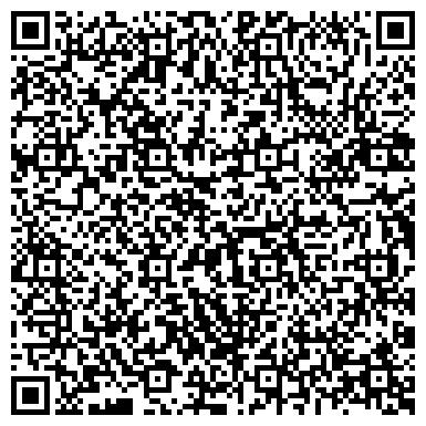 QR-код с контактной информацией организации Лесимпорт (LESIMPORT), ООО