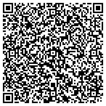 QR-код с контактной информацией организации ТИМ,ООО