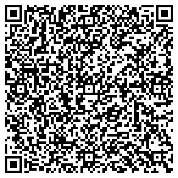 QR-код с контактной информацией организации Модус Ко Лтд, ЧП