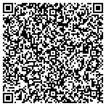 QR-код с контактной информацией организации Неллонова, ООО