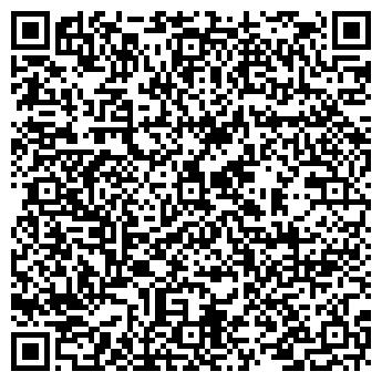 QR-код с контактной информацией организации СМЦ, ООО