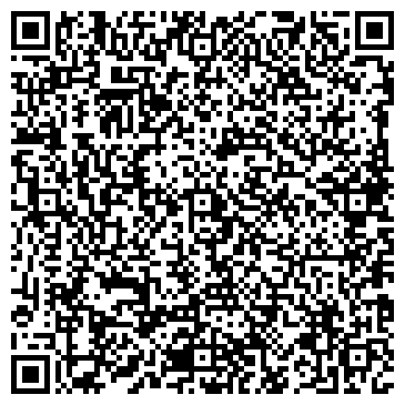 QR-код с контактной информацией организации Шаповаленко, ЧП