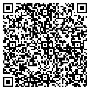 QR-код с контактной информацией организации Пилон, ООО