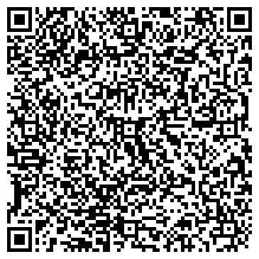 QR-код с контактной информацией организации Плитторгсервис, ООО