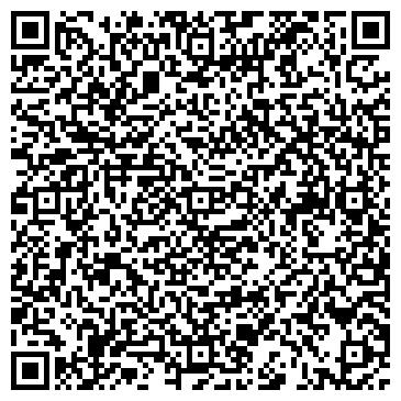 QR-код с контактной информацией организации Древпромпоставка, ЧП