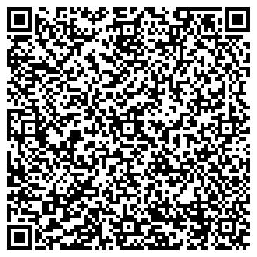QR-код с контактной информацией организации Тома-Слав (TOMA-SLAV), ООО