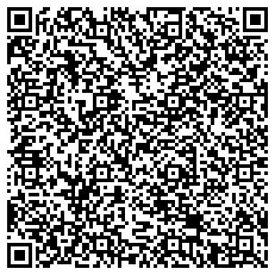 QR-код с контактной информацией организации Филоненко А.П., ЧП