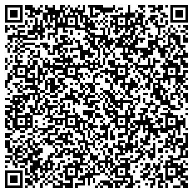 QR-код с контактной информацией организации УкрЛесЭкспорт, ЧП