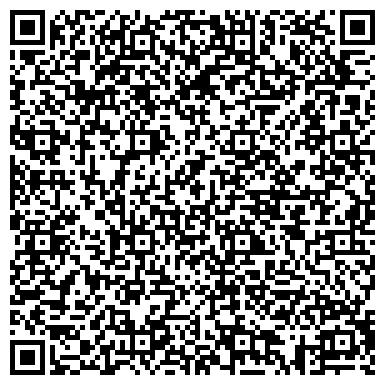 QR-код с контактной информацией организации КВИН-Мастер, ООО