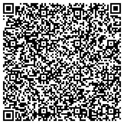 QR-код с контактной информацией организации Зеленский, СПД Деревянный век