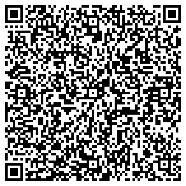 QR-код с контактной информацией организации Роден (RODEN), ЧП