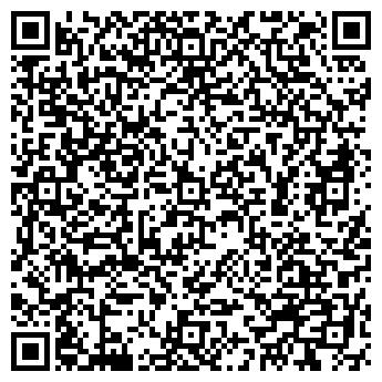 QR-код с контактной информацией организации НПП Биотек, ООО