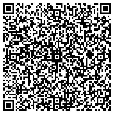 QR-код с контактной информацией организации Зелена Вуд Украина Лимитед, ООО
