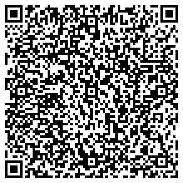 QR-код с контактной информацией организации Ельбрус-Полесье, ЧП