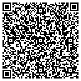 QR-код с контактной информацией организации Василенко, ФОП