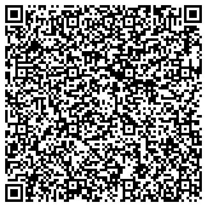 QR-код с контактной информацией организации Сельскохозяйственное предприятие им. Петровского, ЧП