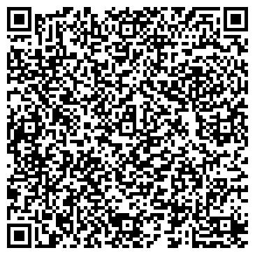 QR-код с контактной информацией организации Агропродсервис, Компания