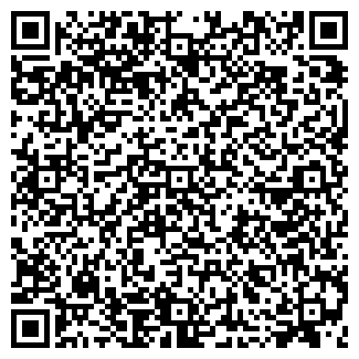QR-код с контактной информацией организации Арий, ЧП