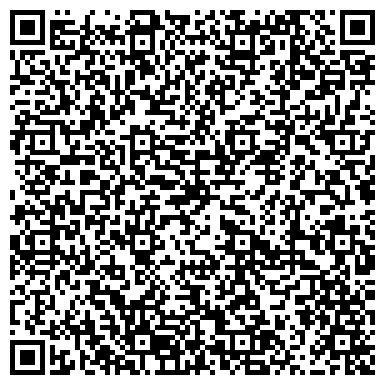 QR-код с контактной информацией организации Лесной склад, Потеряхин П.И., ЧП