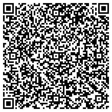 QR-код с контактной информацией организации Михайленки, Лесобаза